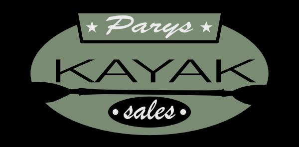 Parys Kayak Sales